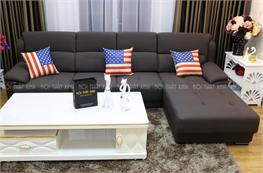 Sofa hiện đại mã NTX635