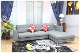 Sofa hiện đại mã NTX706