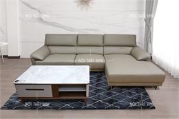 Sofa Malaysia H9244-G