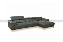 Sofa Malaysia H99048-G