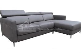Sofa Malaysia mã GID – 2180