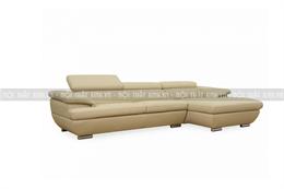 Sofa Malaysia nhập khẩu H99038-G