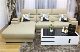 Sofa nhập khẩu mã NTX703