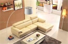 Sofa nhập khẩu mã XNK1701