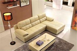 Sofa nhập khẩu mã XNK1702
