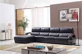 Sofa nhập khẩu mã XNK1703