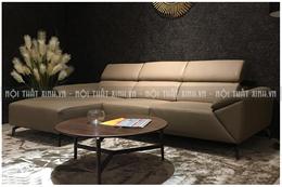 Sofa nhập khẩu Malaysia H92683-G