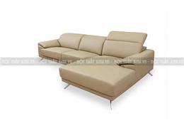 Sofa nhập khẩu Malaysia H98934-G