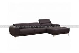 Sofa nhập khẩu Malaysia H98958-G
