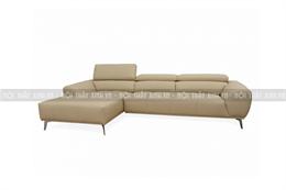 Sofa nhập khẩu Malaysia H98973-G
