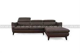 Sofa nhập khẩu Malaysia H99065-G