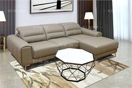 Sofa nhập khẩu Malaysia H9958-G