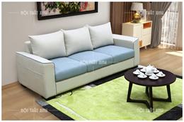 Sofa nhỏ chung cư NTX1850