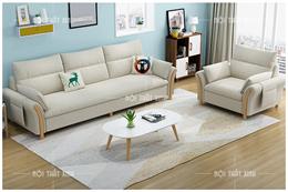 Sofa nhỏ đẹp NTX1852