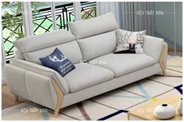 Sofa văng nhỏ gọn NTX1845