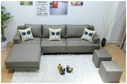 Sofa phòng khách mã NTX1820