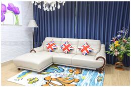 Sofa phòng khách mã NTX1836
