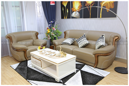 Sofa phòng khách mã NTX1838