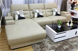 Sofa phòng khách mã NTX703