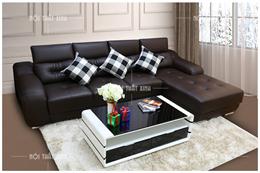 Sofa phòng khách mã NTX705