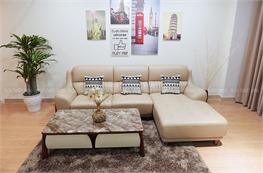 Sofa phòng khách mã NTX726