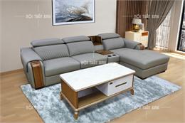 Sofa phòng khách NTX1917