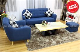 Sofa Sale Off SL02