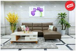 Sofa Sale Off SL08