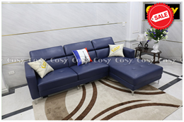 Sofa Sale Off SL09