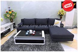 Sofa Sale Off SL11