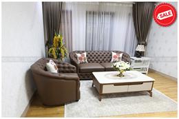 Sofa Sale Off SL12