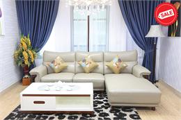 Sofa Sale Off SL15