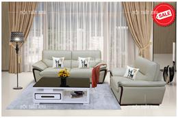 Sofa Sale Off SL17