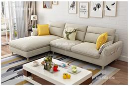 Sofa vải cao cấp NTX1843