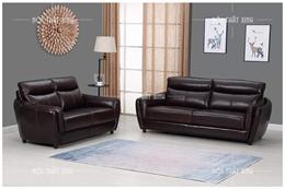 Sofa văn phòng đẹp NTX1885