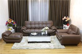 Sofa văn phòng mã NTX628