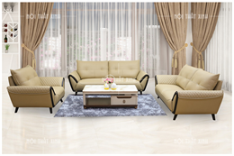 Sofa văn phòng NTX1879-1