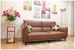 Sofa văng mã NTX1830