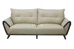 Sofa văng nhỏ NTX1879