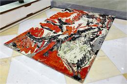 Thảm ArtWorks mã ART 301