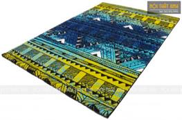 Thảm Maya 481