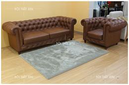 Thảm phòng khách 67B-01