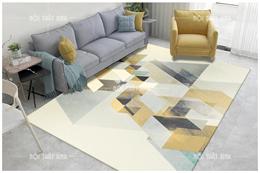 Thảm sofa Cubical JB18905-18