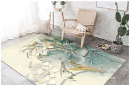 Thảm sofa Cubical-JB18905-9