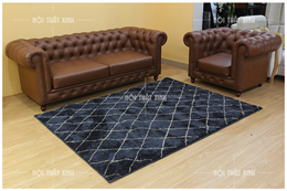 Thảm sofa đẹp 67B-12