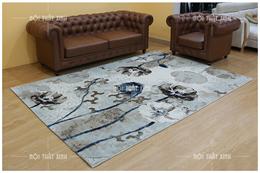 Thảm sofa đẹp Bursa-10316