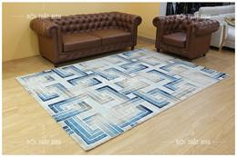 Thảm trải ghế sofa Bursa-10536