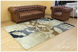 Thảm trải sofa Malatya - 9803