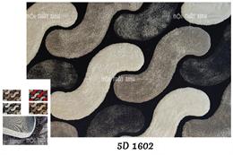 Thảm trang trí Carpet HL 5D 1602