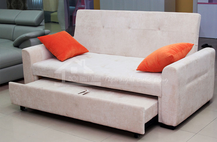 Sofa Giường Thong Minh Gia Cực Rẻ Tại Ha Nội